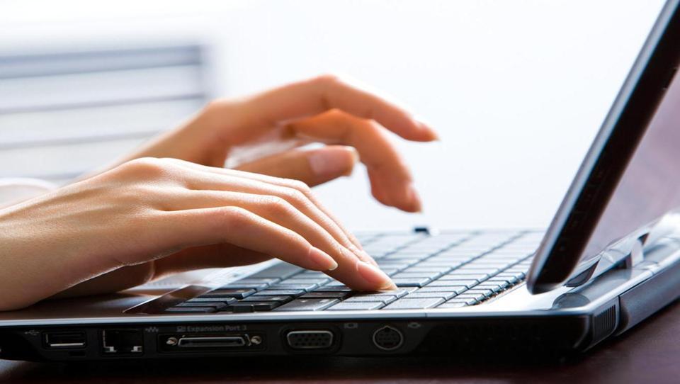 pc-bilgisayar-bilişim-internet