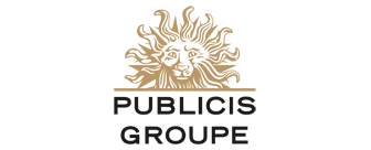 PUB_Logo_Groupe_RVB