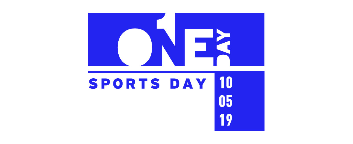 One Day Sports