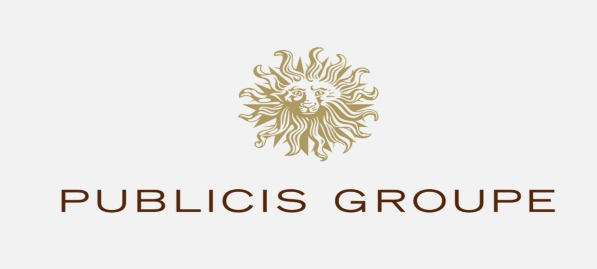 publicis-media-group-logo
